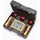 FLUKE Профессиональные измерительные приборы