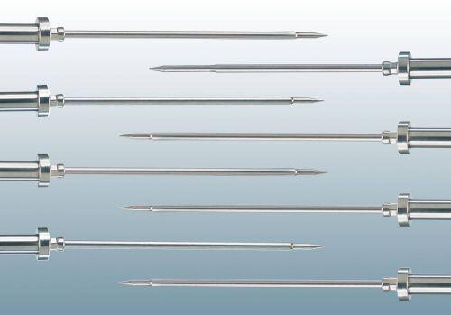 Измерительные зонды Testo
