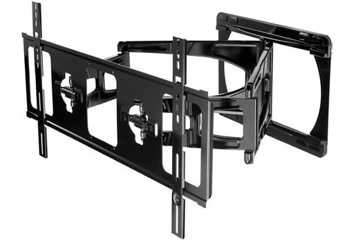 Крепления для проекторов и мониторов, стойки, лифты