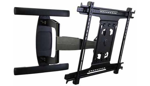 Крепления для LCD и PDP панелей
