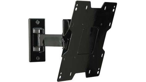 Настенные крепления для LCD и PDP панелей