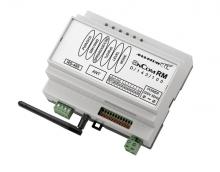 GSM GPRS EDGE модемы AnCom RM