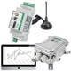 PROMODEM: модемы, логгеры, контроллеры и УСПД для беспроводной автоматизации
