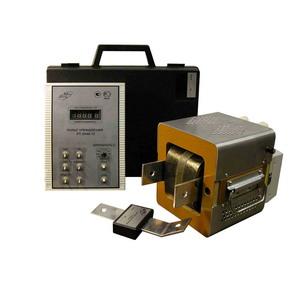 Комплекты нагрузочные РТ-2048