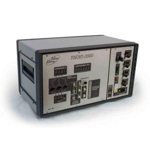 Устройство для испытания защит электрооборудования подстанций 6-10кВ