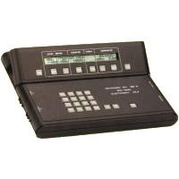 Измерительные приборы для аналоговых систем