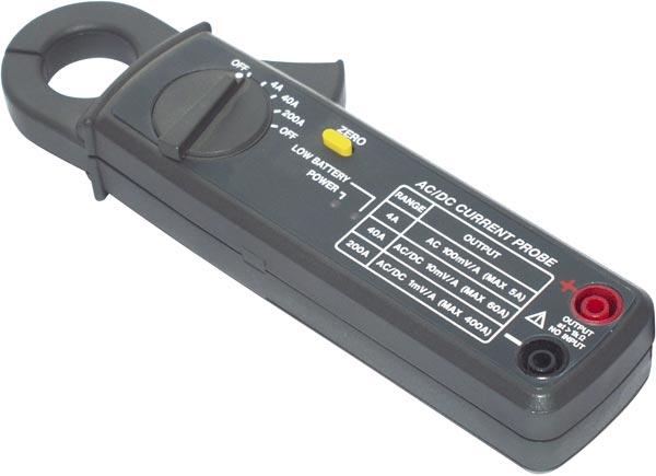 AnCom VAP/30AC/200DC