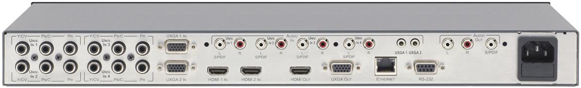 analogovie-audio-video-signali